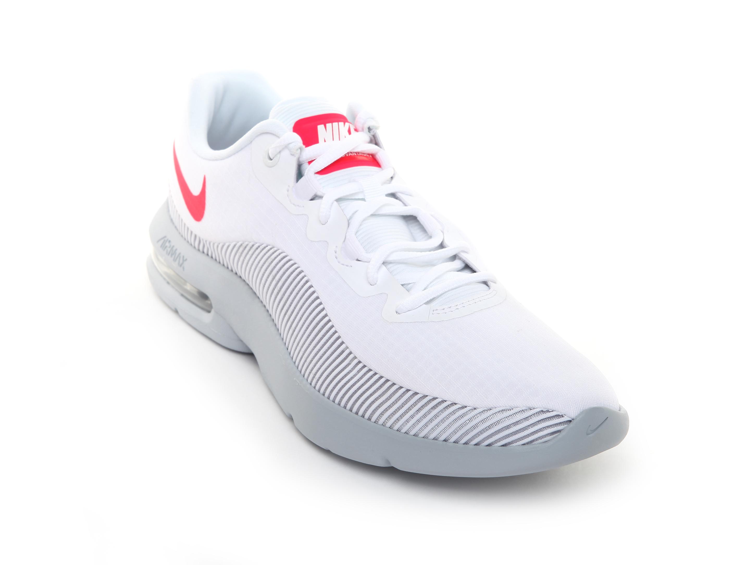 85629208 Кроссовки мужские Nike Air Max Advantage 2 - Сеть спортивных ...