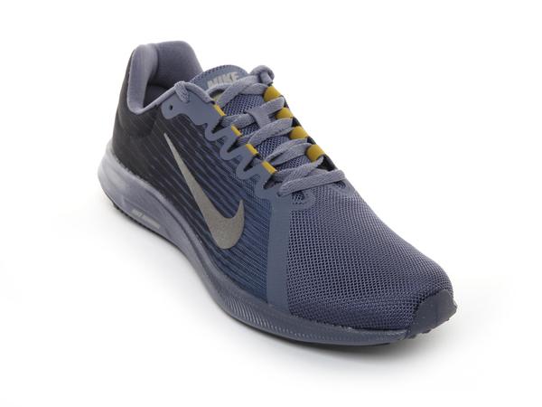 Кроссовки мужские Nike Downshifter 8 - Сеть спортивных магазинов Чемпион