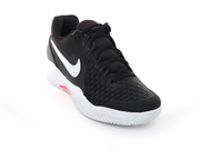 Кроссовки мужские Nike Air Zoom Resistance Tennis Shoe