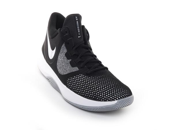 Кроссовки мужские Nike Precision II