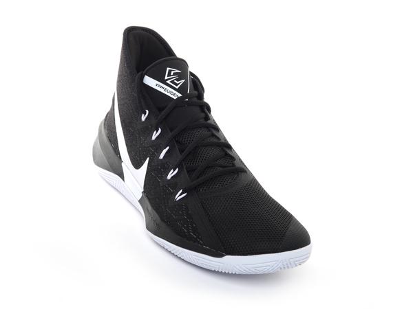 Кроссовки мужские Nike Zoom Evidence III