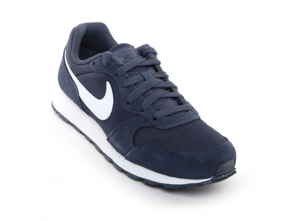 Кроссовки Nike MD Runner 2 PE (GS)