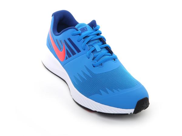 Кроссовки Nike Star Runner (GS)