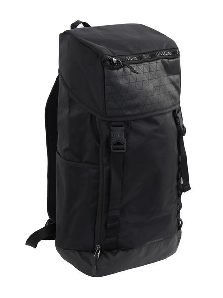 Рюкзак Nike Vapor Power 2.0