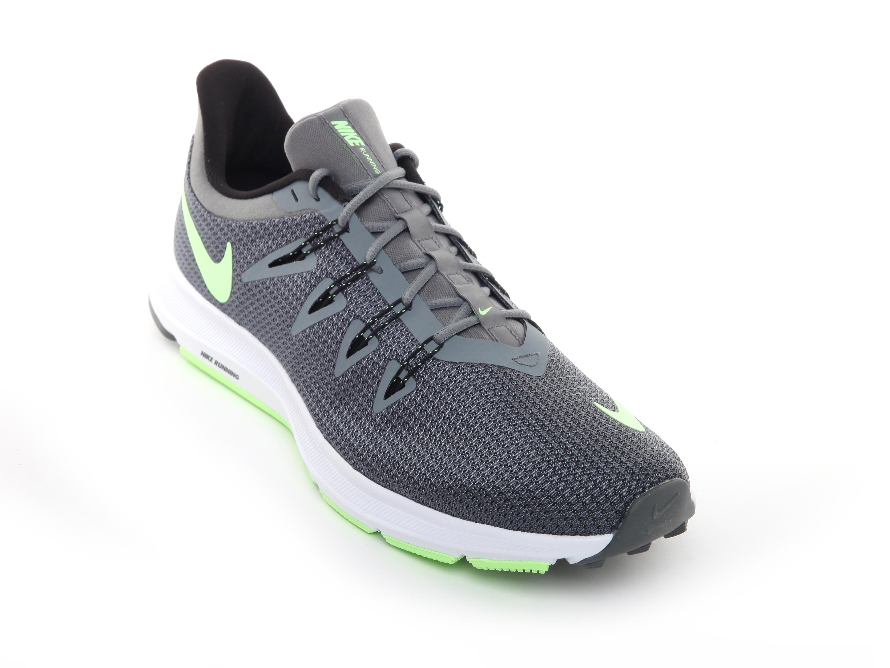 02fff140 Кроссовки мужские Nike Quest - Сеть спортивных магазинов Чемпион