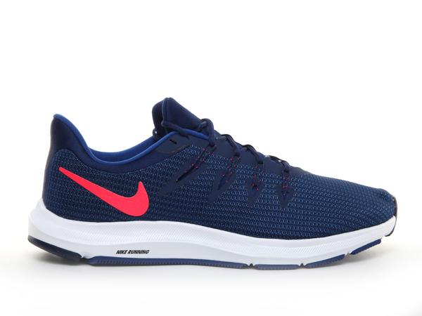 2bb13b47 Кроссовки мужские Nike Quest - Сеть спортивных магазинов Чемпион