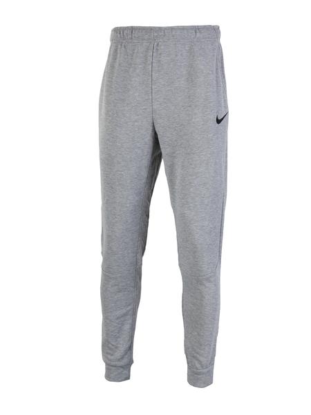 Брюки мужские Nike Dry Training Pants