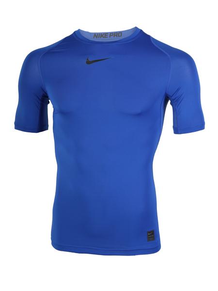 Футболка мужская Nike Pro компрессионная