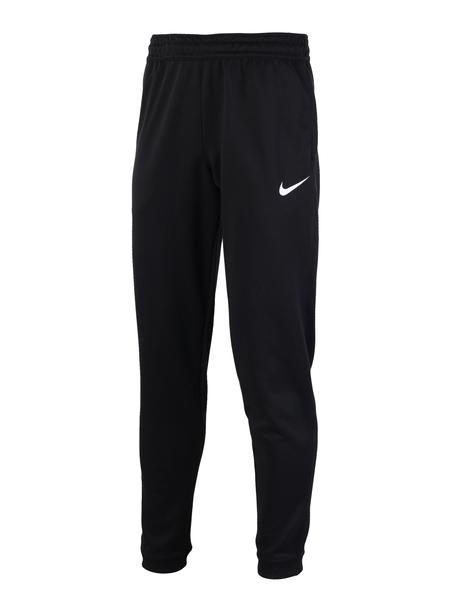 Брюки мужские Nike Spotlight
