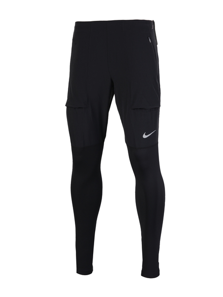 Брюки мужские Nike Essential Running Pants