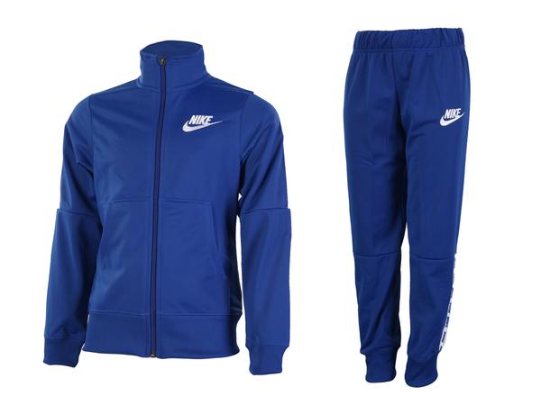 Костюм спортивный детский Nike Sportswear