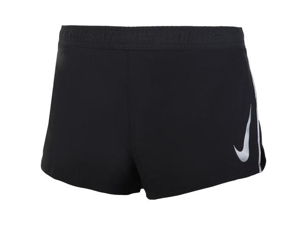 Шорты мужские Nike Fast Shorts 2IN