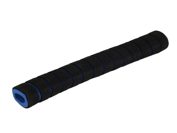 Ручка сменная для турников МС 22 см