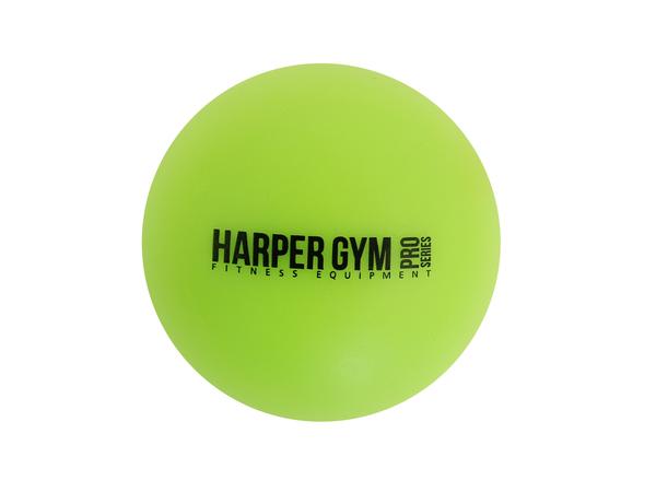 Мяч для МФР Harper Gym NT18013 Ø6,3 см 152 г
