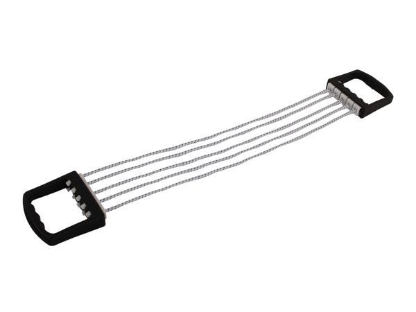 Эспандер грудной Start Up NT36012