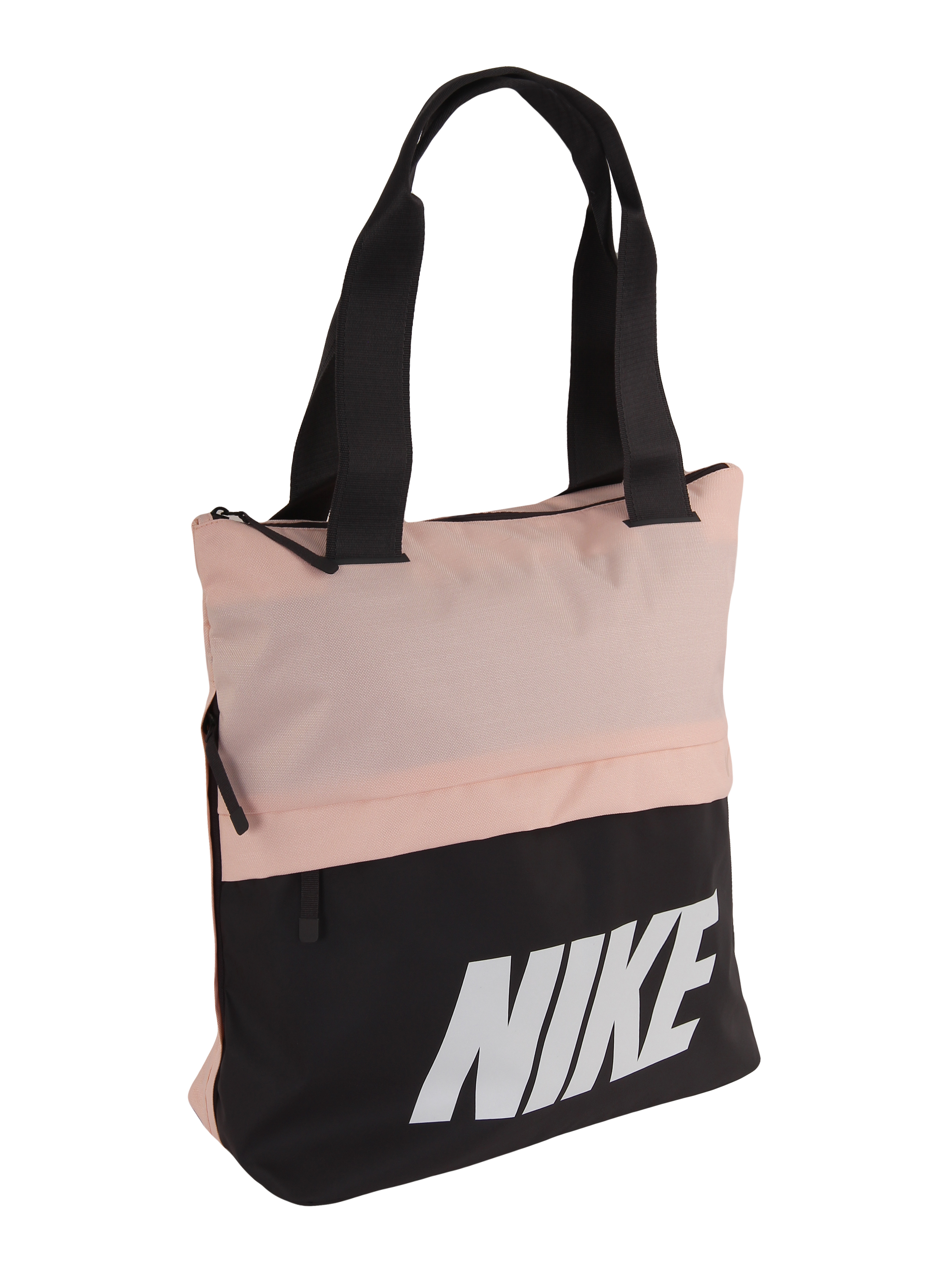 2ac136a0a5d9 Сумка Nike Radiate - Сеть спортивных магазинов Чемпион