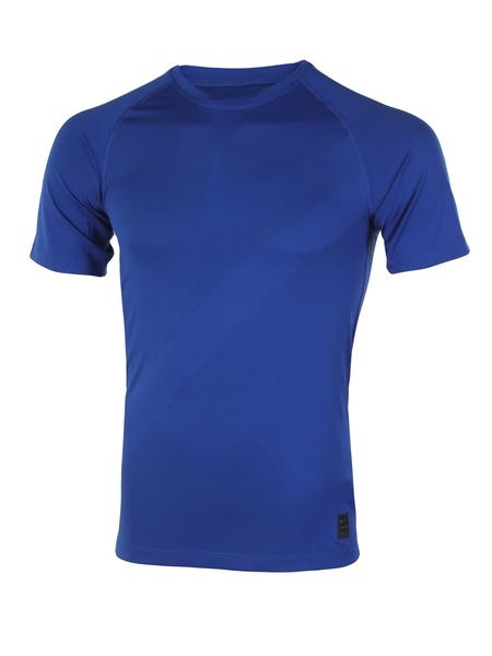 Футболка мужская Nike Pro