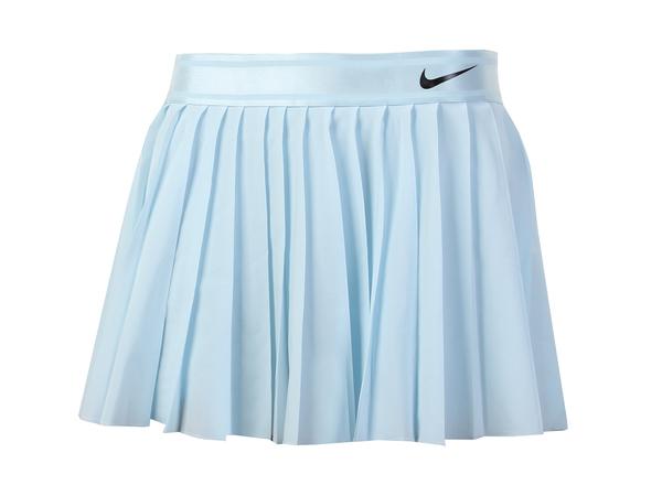 Юбка теннисная Nike Court Victory