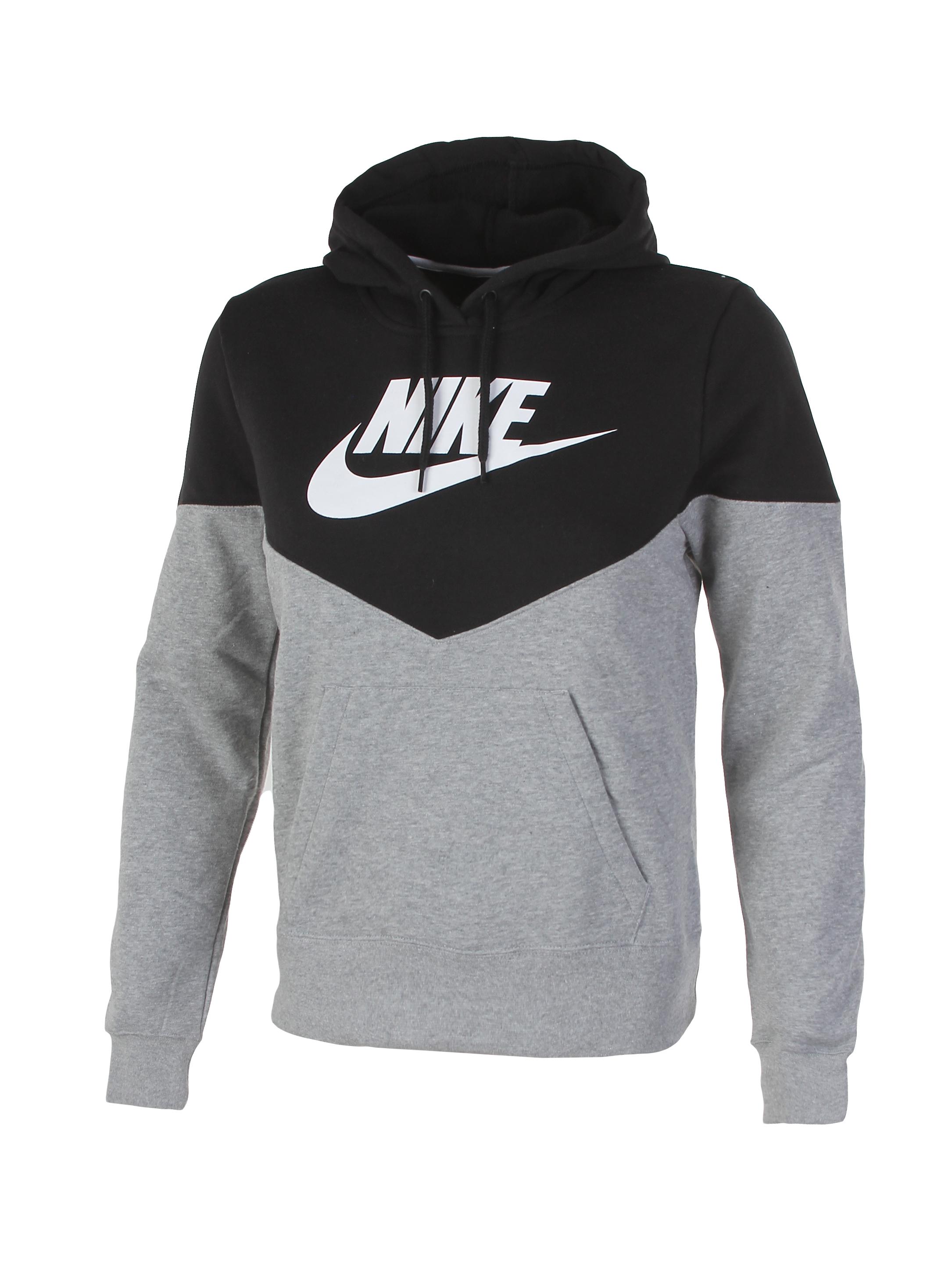587a32cbbcb7 Толстовка женская Nike Sportswear