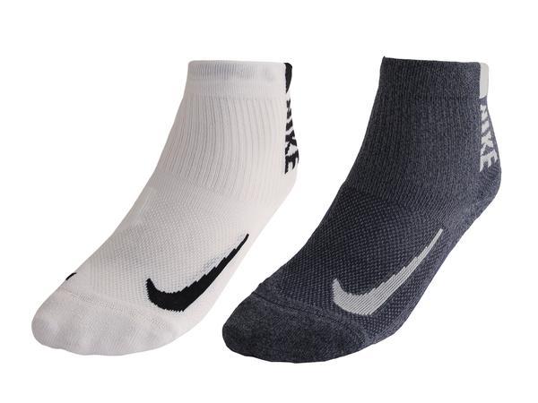 Носки Nike Multiplier 2 пары