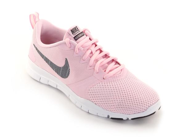 Кроссовки женские Nike Flex Essential Training