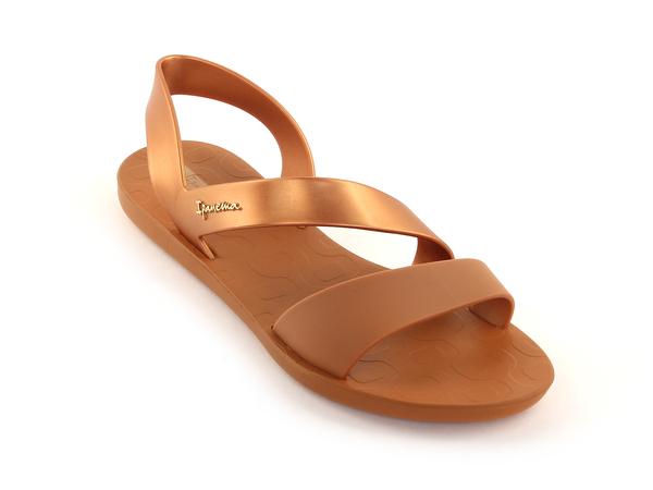Сандалии женские Ipanema Vibe Sandal