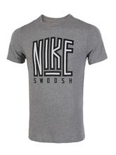 Футболка мужская Nike Sportswear Swoosh 6ac0222f64140