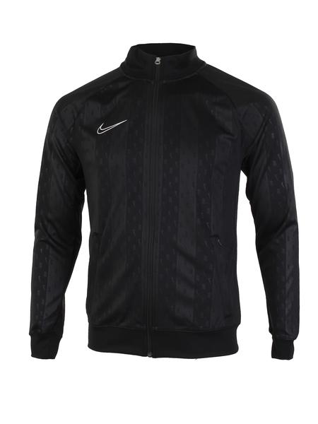 Толстовка мужская Nike Dri-FIT Academy