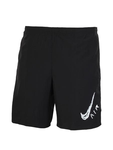 Шорты мужские Nike Run Short 7IN GX