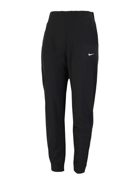 Брюки женские Nike Bliss Victory
