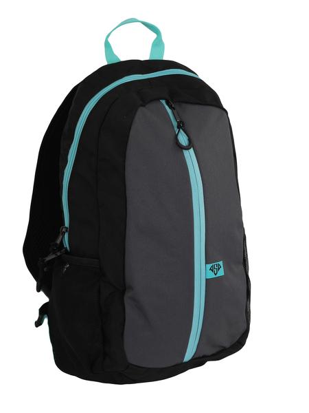 Рюкзак AS4 16 л