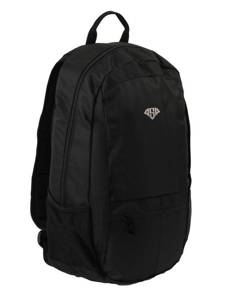 Рюкзак AS4 28 л