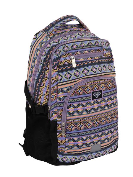 Рюкзак AS4 24 л