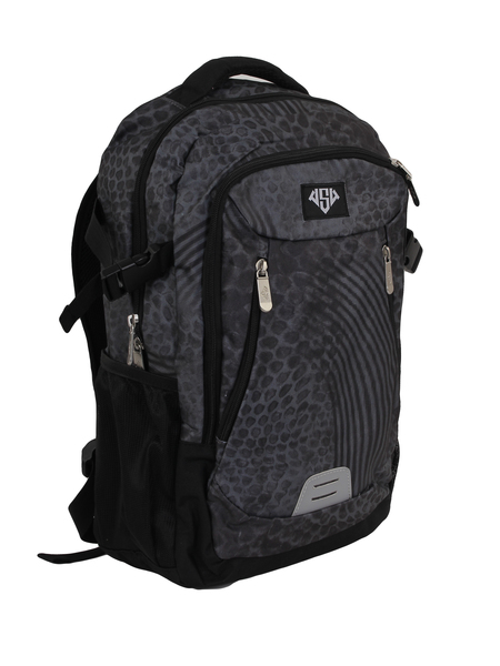 Рюкзак AS4 21 л