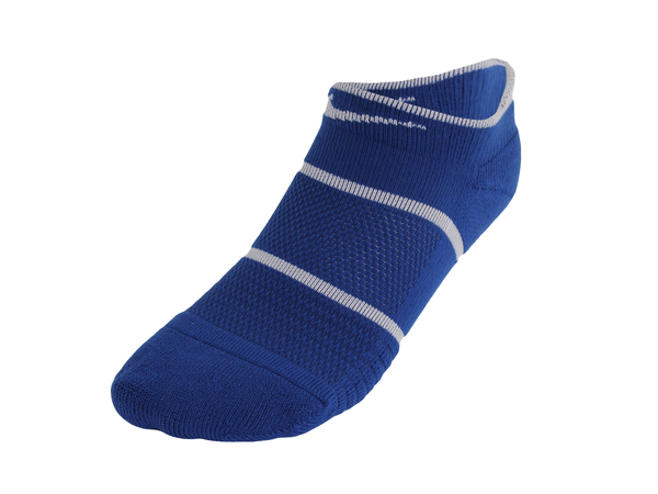 Носки Nike Court Essentials No-Show Tennis Socks