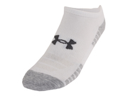 Носки Under Armour HeatGear Tech Noshow 3 пары