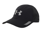 Кепка (бейсболка) Under Armour Launch ArmourVent Cap