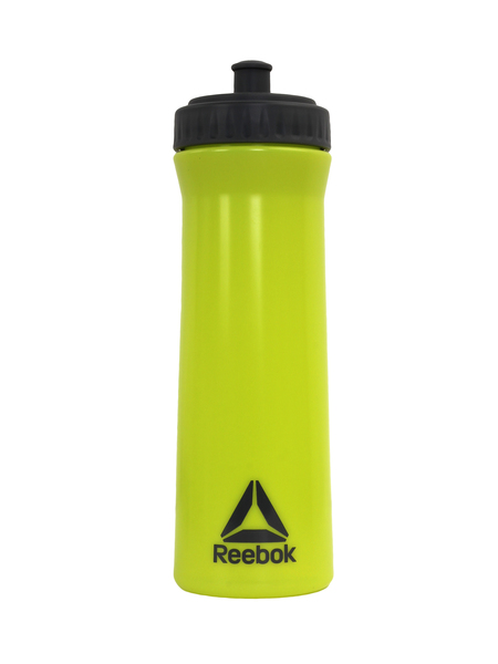 Бутылка для воды Reebok 750 мл
