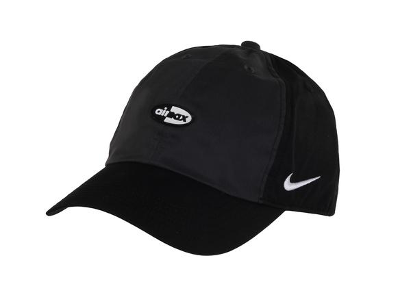 Кепка (бейсболка) Nike H86 CAP AIR MAX 95