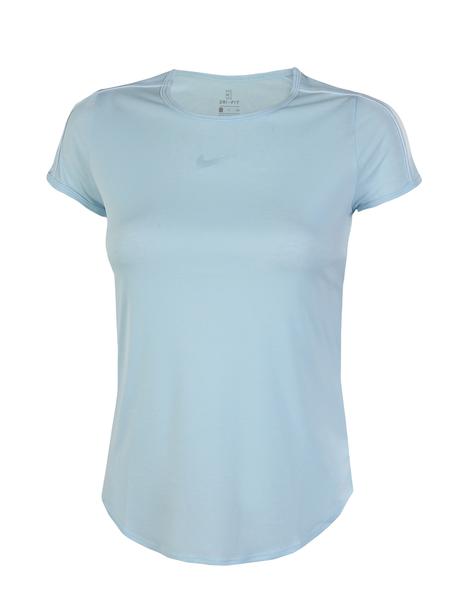 Футболка женская Nike Court Dry