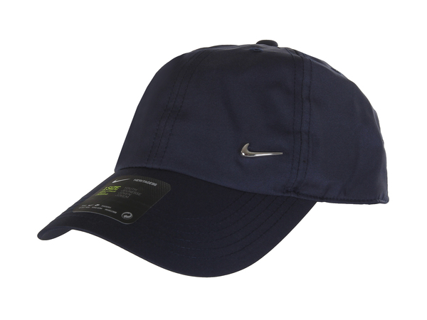 Кепка (бейсболка) Nike Heritage86 Cap