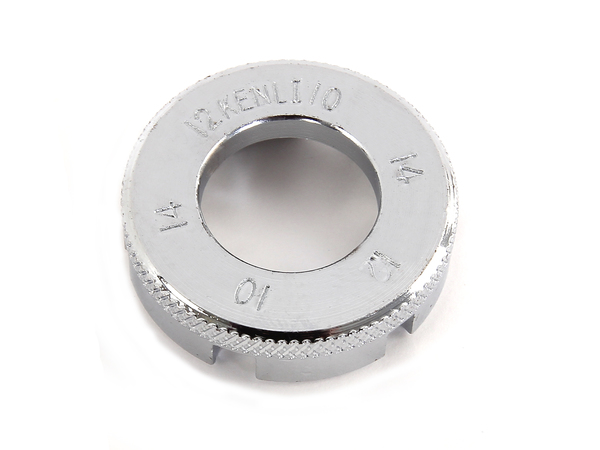 Ключ спицевой Vinca Sport VSI 08