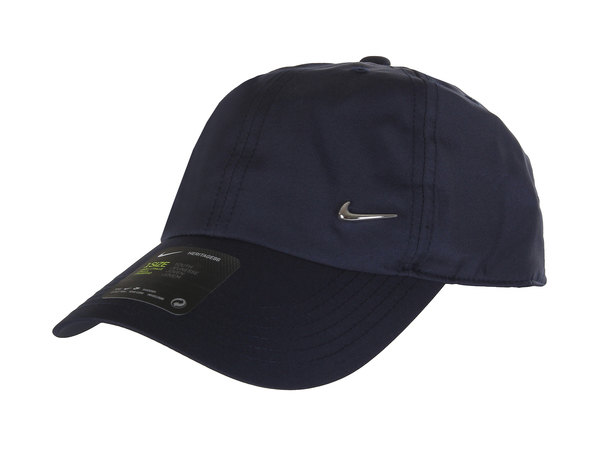 Кепка (бейсболка) Nike Sportswear Heritage86 Cap