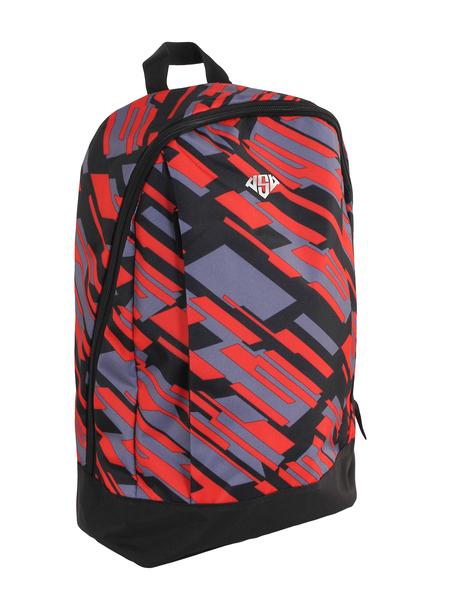 Рюкзак AS4 22 л