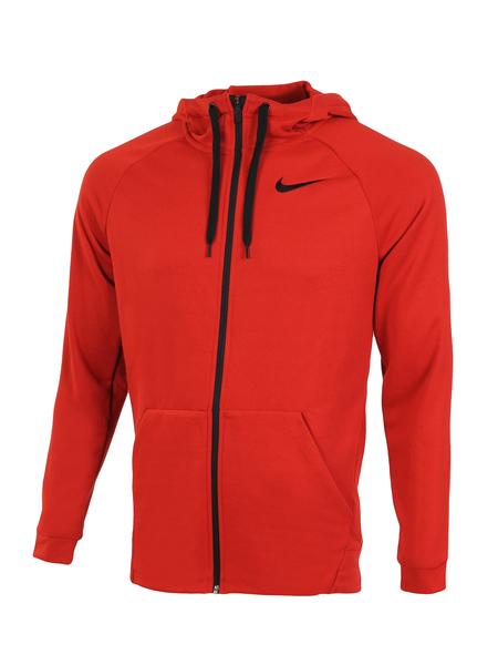 Толстовка мужская Nike Dry Training Hoodie