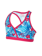 Топ детский Regatta Hosanna Swim Top