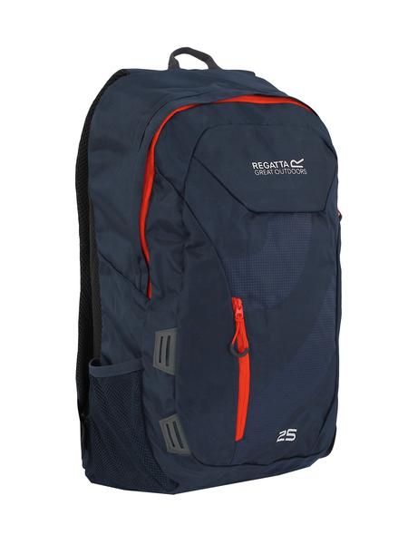 Рюкзак 25 л Regatta Altorock II