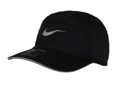 Кепка (бейсболка) Nike Featherlight Running Cap