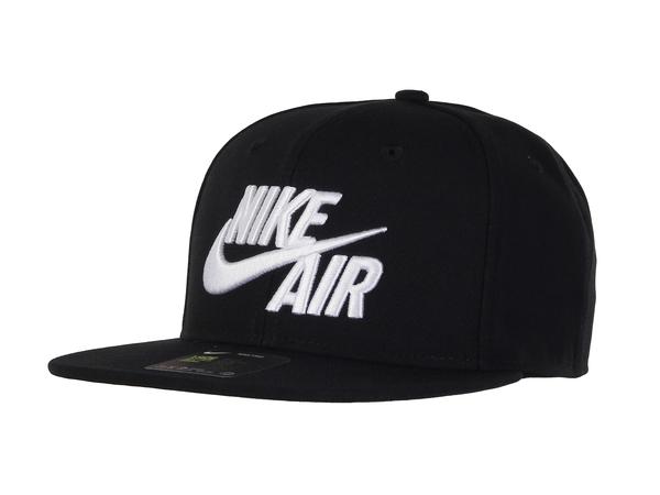 Кепка (бейсболка) Nike Pro Cap Air 5