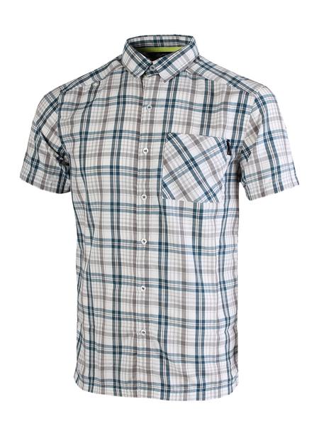 Рубашка мужская Regatta Mindano IV